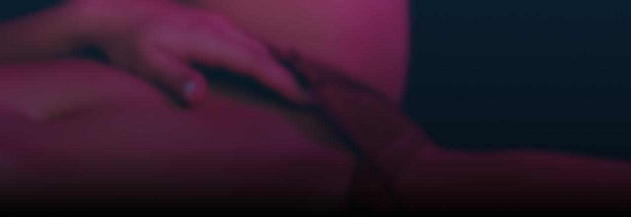 background image desktop about us